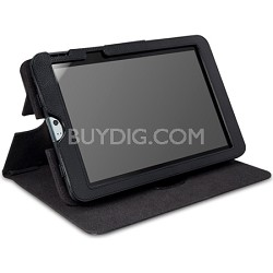 "Thrive 10"" Tablet Portfolio Case"