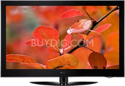 "60PS60 - 60"" High-definition 1080p Plasma TV"