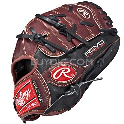 "7SC117CD - REVO SOLID CORE 750 Series 11.75"" Baseball Glove Right Hand Throw"