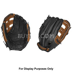 A360 Baseball Glove - Left Hand Throw - Size 11.5""