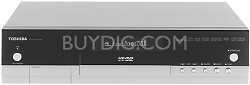 HD-A1 - HD DVD High-definition Player