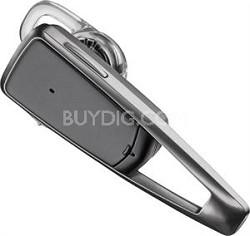 Savor M1100 Bluetooth Headset- Free 1 year Vocalyst Subscription