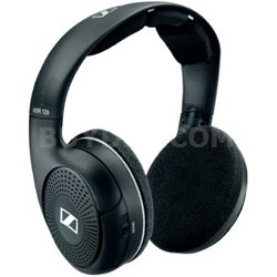 HDR 120 Additional Wireless Headphone for RS-120 System