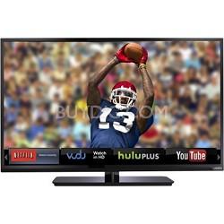 E390i-B1E - 39-Inch Smart LED HDTV 1080p  -  REFURBISHED