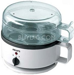 230-70 - Egg Express Egg Cooker