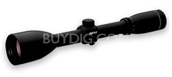 4X-16X 50mm Matte Gameseeker Spotting Scope