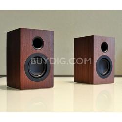 Micro-Fi Speaker