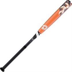 Voodoo Raw Youth Baseball Bat - WTDXVDL1932
