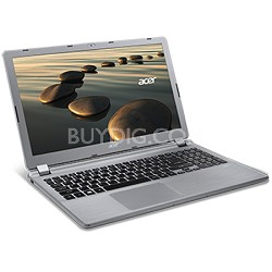 "15.6"" LED  Intel Core i5-4200U Ultrabook - V5-573-6438"