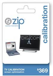 Professional TV Calibration and Video Optimization