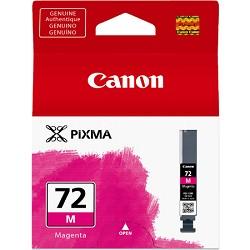 PGI-72 Magenta Pigment Ink Catridge for PIXMA PRO 10 Printer