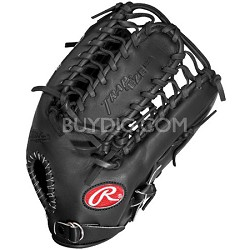 PROTB24B - Heart of the Hide 12.75 inch Baseball Glove Right Hand Throw