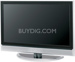 "LT-40X787 - 40"" high-definition Flat panel  LCD Television"