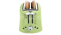 Apple 2 Slice Toaster