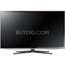 UN55ES6003 55 inch 120hz 1080p Slim LED HDTV
