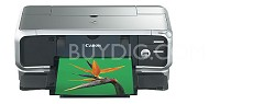 PIXMA iP8500 Photo Printer