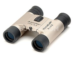 Traveler 8x26 Roof Prism Binoculars