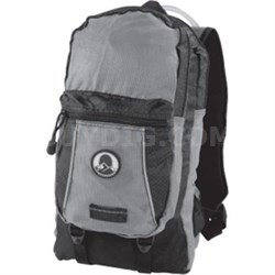 2L Hydration Back Pack - 1069-20