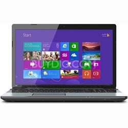 """Satellite 17.3"""" S75-A7270 Notebook PC - Intel Core i5-3230M Processor"""