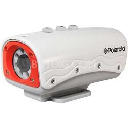 XS20HD 720P Sports Video Camera