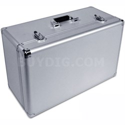 Professional Hardshell Custom Carrying Case for DJI Phantom 3/4