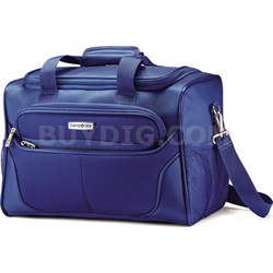LIFTwo Duffel Boarding Bag - Blue