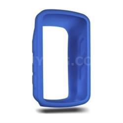 010-12191-00 - Edge 520 Bike GPS Silicone Case - Blue