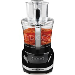Big Mouth Duo Plus Food Processor