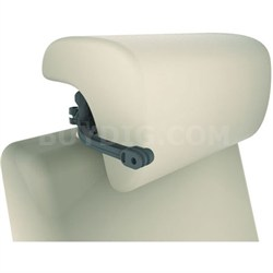 Extension Arm Mount for Garmin babyCam - 010-12450-00