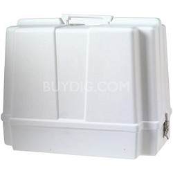 5300 Universal Sewing Machine Carrying Case