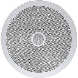 PDIC60 250-Watt 6.5-Inch Two-Way In-Ceiling Speaker System (Pair)