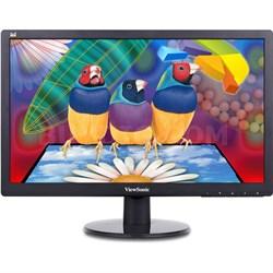 """19"""" 1366 x 768 LED Backlit LCD Monitor - VA1917A"""