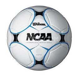 NCAA Size 4 Copia Due Replica Soccer Ball