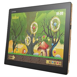 "80QL000CUS IdeaPad Miix 700-12ISK Intel dual-core M m7-6Y75 12"" Tablet PC"