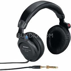 MDR-V600 Studio Monitor Type Headphones