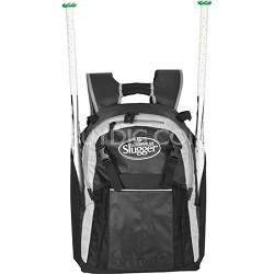 EB 2014 Series 5 Stick Baseball Bag - Black