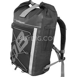 Pro-Sports Waterproof Backpack - 30 Litres (Black)