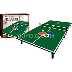Tournament Tennis Game - 2618