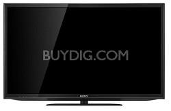 KDL46EX645 46 inch 120hz Wifi LED HDTV