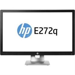 """27"""" EliteDisplay E272q Monitor"""