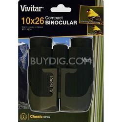 VIV-CS-1026 10X26 Binoculars