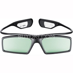 SSG-3570CR - Rechargeable 3D Active Glasses