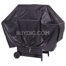 """68"""" Grill Cover"""