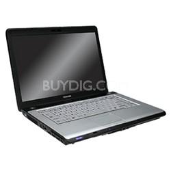 """Satellite A215-S6814 15.4"""" Notebook PC (PSAFGU-048002)"""
