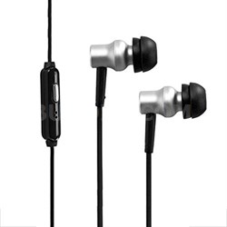 RE400a In-Line Control Earphone for Android