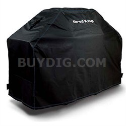"58"" Premium PVC Polyester Cover - 68487"