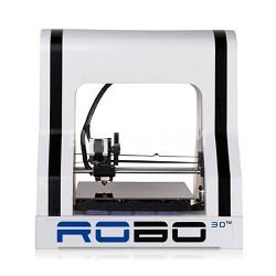 3D R1 Printer PLA/ABS