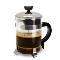 Coffee Press 4 Cup