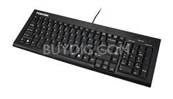 USB Keyboard (PA1391U-1NKB)