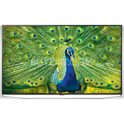 84UB9800 - 84-Inch 4K 240Hz 3D LED Plus HDTV WebOS (Open Box 1 Year LG Warranty)